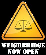 weighbridge for trucks