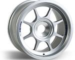 aluminium-rims-or-wheels