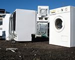 Whitegoods Recycling